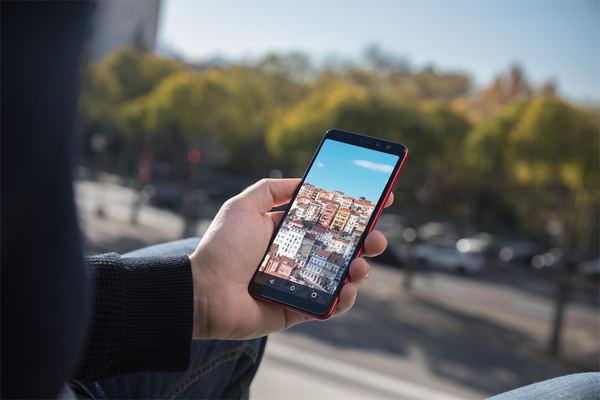 6 de cada 10 españoles usarán el móvil para reservar sus vacaciones de Semana Santa