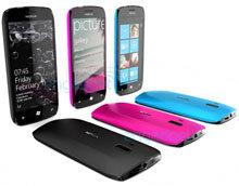 Nokia ofrecerá en México sus modelos Windows Pone