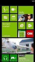 Nokia queda fuera del acuerdo de Microsoft y Telefónica para fomentar los Windows Phone