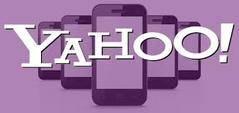 Daily Mail baraja la compra de Yahoo!