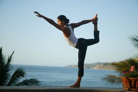 Potenciar mente y cuerpo mejora el éxito profesional
