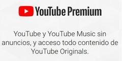Comparativa de Netflix y YouTube Premium, ¿cuál es mejor?