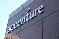 Accenture presenta una polémica patente sobre el Blockchain