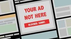 Los anuncios de las webs de noticias consumen hasta el 79% de los datos móviles