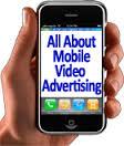 Se dispara la publicidad para videos cortos en EEUU
