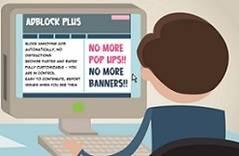 """""""The Washington Post"""" bloquea a los bloqueadores de publicidad"""