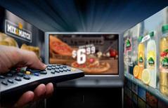 Televisión Direccionable, el nuevo reto publicitario de la pequeña pantalla
