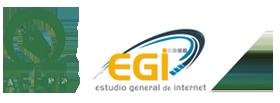 La AEEPP firma un convenio de colaboraci�n con el Estudio General de Internet
