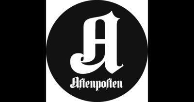 Un cambio de enfoque duplica las suscripciones del noruego 'Aftenposten'