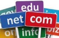 La agenda digital obliga la reconversión PYME