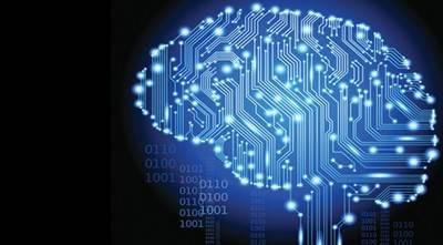 ¿Quién gana la carrera por la Inteligencia Artificial?