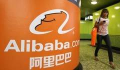 Alibaba apuesta por la prensa al más puro estilo Amazon