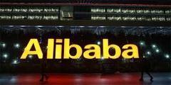 Conoce al algoritmo que escribe las descripciones de los productos de Alibaba