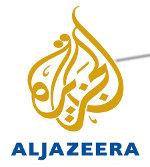 Al-Jazeera aterriza en Estados Unidos
