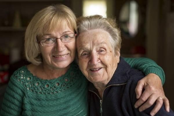 Un banco de memoria virtual guarda los recuerdos que se lleva el Alzhéimer