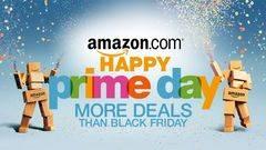 ¿Para qué sirve el Prime Day de Amazon?