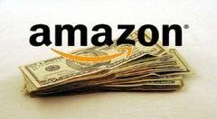 Amazon podría lanzar un banco en España en 2019
