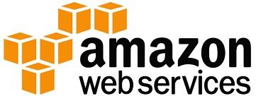 Colaboración estratégica Telefónica-Amazon Web Services