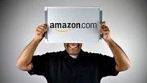 Amazon le enviará su siguiente pedido…antes de que decida comprarlo