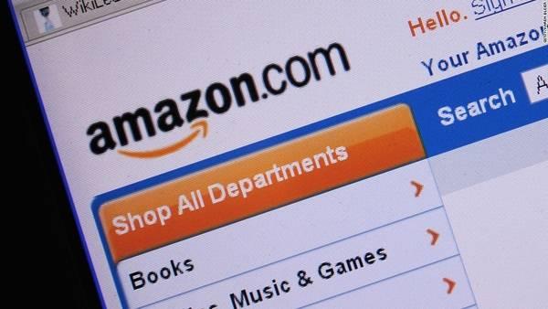 Amazon amenaza a Google y Facebook en el mercado publicitario digital