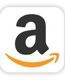Amazon ingresó más de 4.700 millones de euros en 2013, solo en comisiones