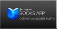 Google abre su plataforma de e-books en italiano