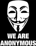 El colectivo de hackers Anonymous ha lanzado una vasta ofensiva contra la presencia del Estado Islámico en Internet