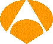 Antena 3 da el dividendo m�s alto de los medios