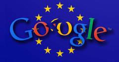 La burocracia europea y sus restrictivas leyes pueden mandar a los 28 a la tercera divisi�n del mundo tecnol�gico