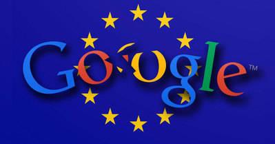 La burocracia europea y sus restrictivas leyes pueden mandar a los 28 a la tercera división del mundo tecnológico