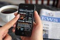 15 interesantes aplicaciones móviles para periodistas