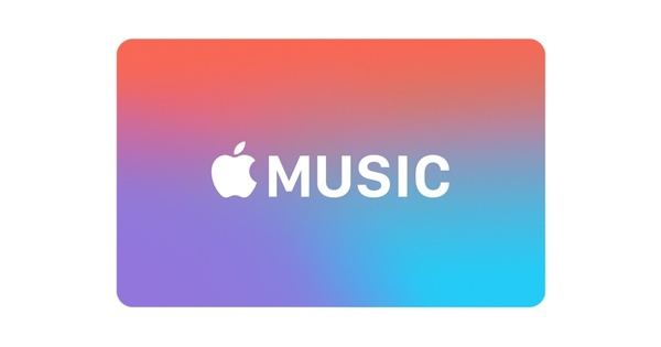 Apple Music pisa los talones a Spotify