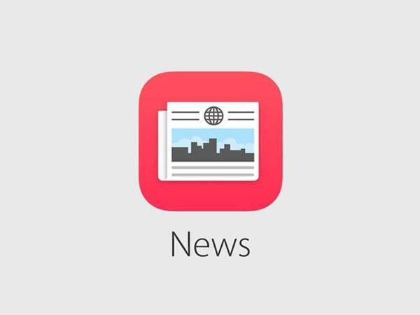 Apple y Facebook apuestan por periodistas para combatir las fake news