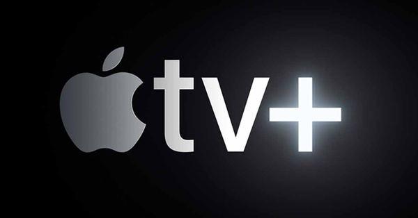 Apple entra en la guerra por controlar el entretenimiento global