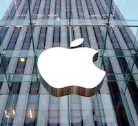 La escalada de las apps gratuitas en Apple Store