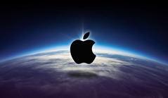 ¿Prepara Apple una suscripción que lo incluya absolutamente todo?