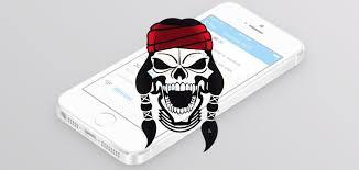 ¿Escuchan los móviles nuestras conversaciones privadas?