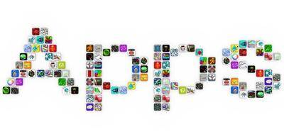 Los editores se reinventan con apps específicas