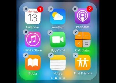 Esta es la razón por la que Apple ahora pone el foco en vender 'servicios'