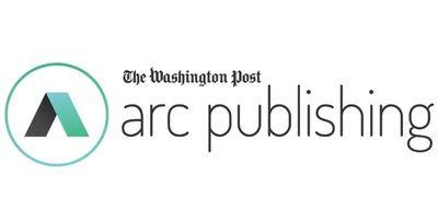 ¿Arc Publishing es la nueva estrategia de Jeff Bezos para controlar Internet?