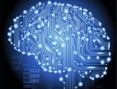 Google da un paso m�s en la b�squeda de Inteligencia Artificial que hable como un humano