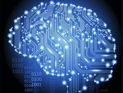 Google da un paso más en la búsqueda de Inteligencia Artificial que hable como un humano