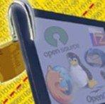 La administración de la UE ahorra 350 millones euros por reutilizar software libre