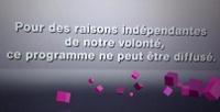 La cadena francesa TV5 Monde sufre