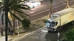 La masacre de Niza: lo que dicen los expertos