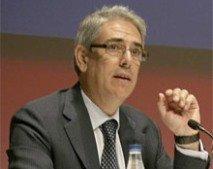 El presidente de Unidad Editorial pide que no suba el IVA de la prensa