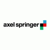 El fondo estadounidense KKR compra Axel Springer
