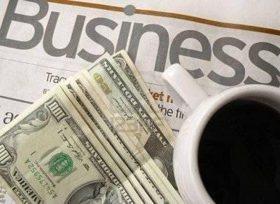 ¿Cuánto cuesta un artículo en un periódico?