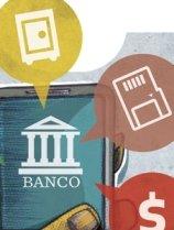 La banca on-line explota en Latinoamérica