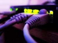 La prensa digital podría ahorrar miles de euros en consumo de ancho de banda
